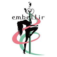 embellir_240_logo